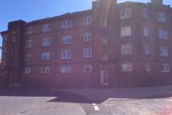 Inverkip Street