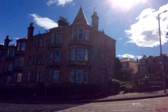 Cardwell Road